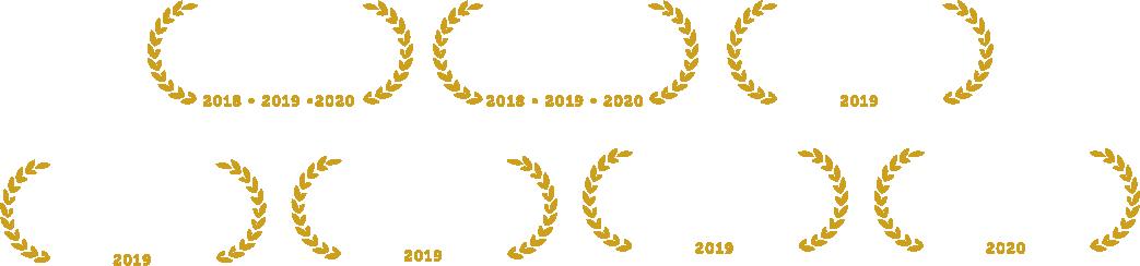 brand awards