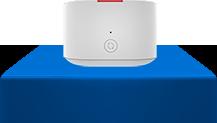 Free Upgrade Super Wi-Fi