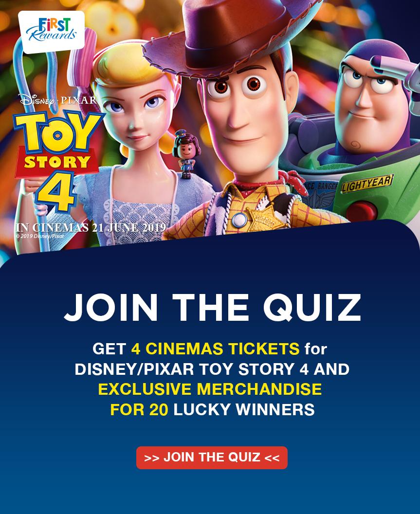 slider toy story 4 quiz
