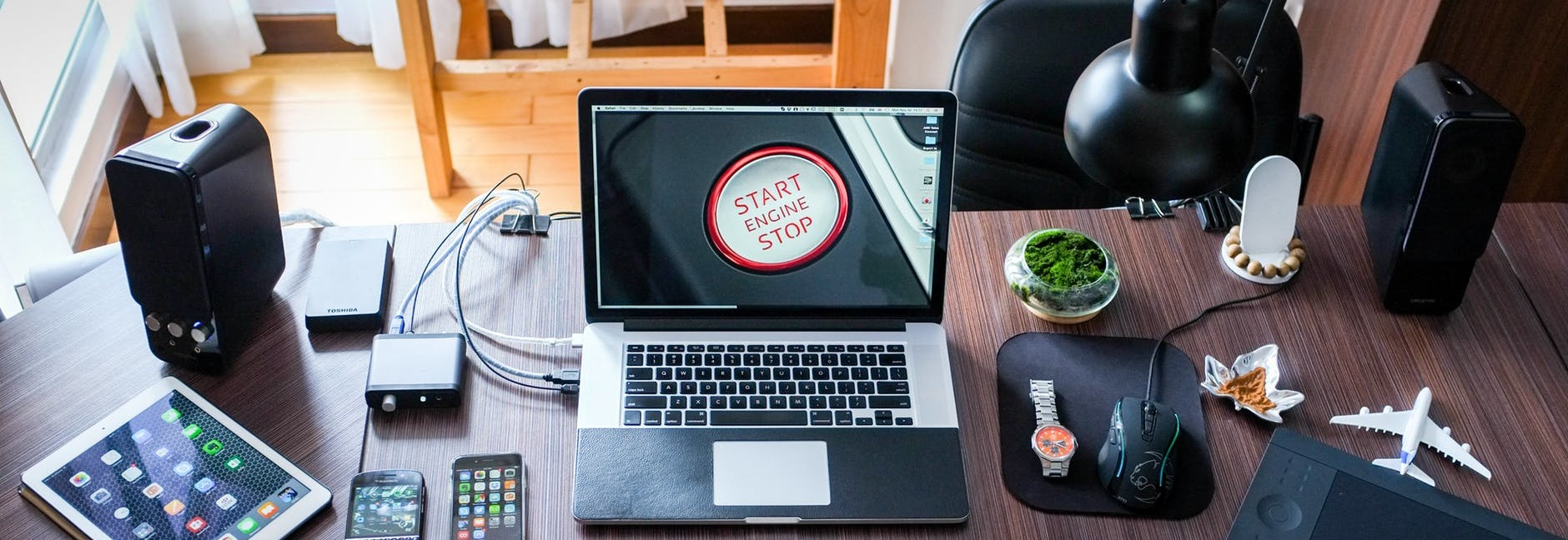 Cara mengganti Password Wifi First Media image