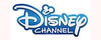 DISNEY HD logo