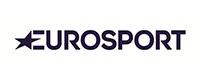 EUROSPORT HD logo