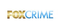 FOX CRIME HD logo