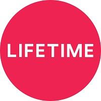 LIFETIME HD logo