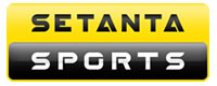 SETANTA HD logo