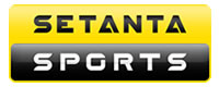 SETANTA logo