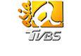 TVBS ASIA logo
