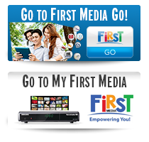 http://firstmedia.com/uploads/53155c9c-ca64-4aed-84a0-5eea0a820117-button-firstmedia-live-my.png