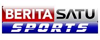 BERITA SATU SPORTS 1 HD